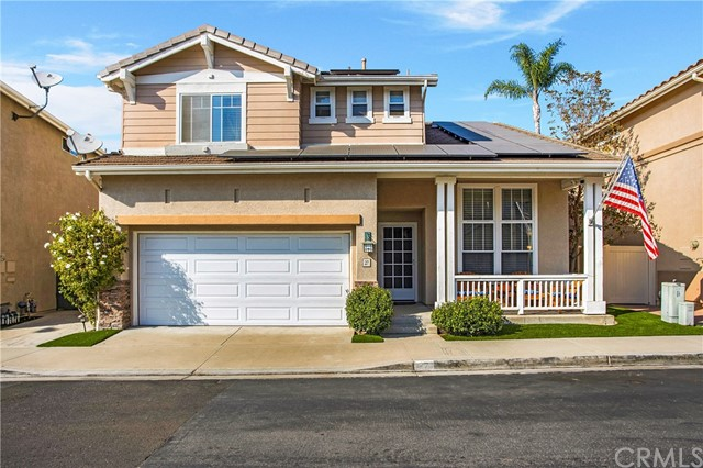 Photo of 27 Acorn, Rancho Santa Margarita, CA 92688