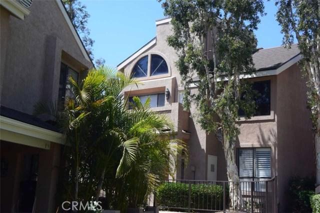 5722 E Stillwater Avenue 16, Orange, CA 92869