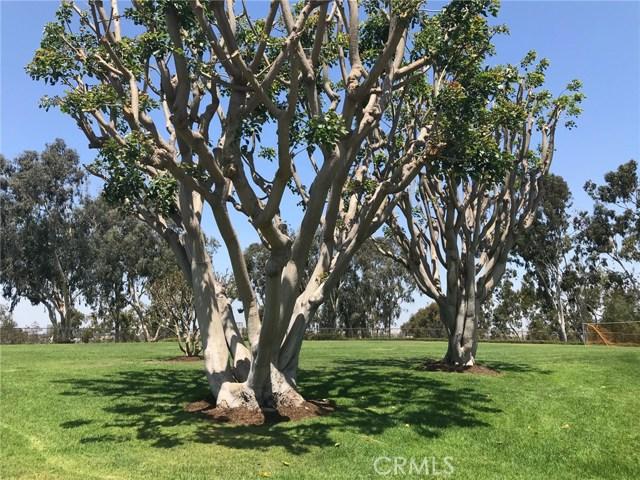 160 Stanford Ct, Irvine, CA 92612 Photo 21