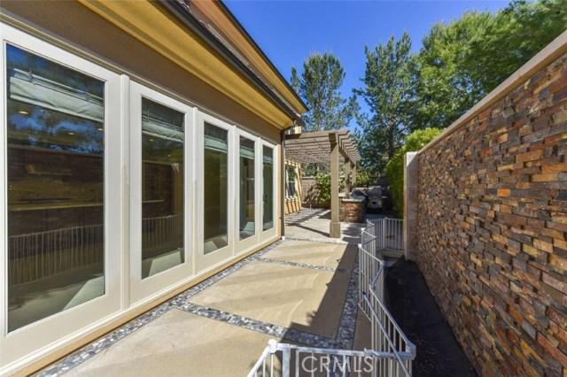 42 Kingsbury, Irvine, CA 92620 Photo 29