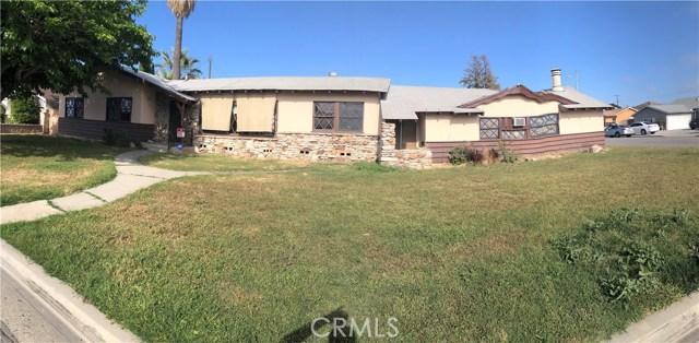 12582 Safford Street, Garden Grove, CA 92840