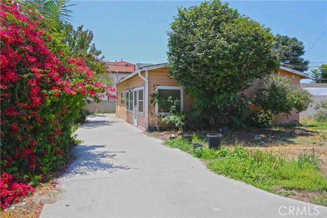 11932 Roseglen Street, El Monte, CA 91732