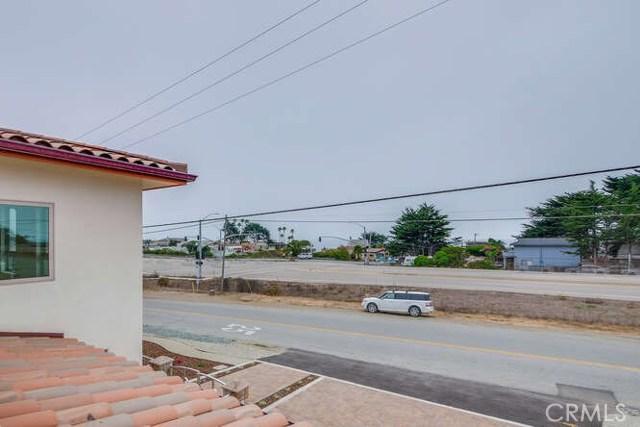 2901 Ocean Bl, Cayucos, CA 93430 Photo 66