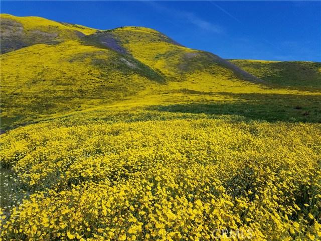0 Carrisa Highway, Santa Margarita, CA 93453