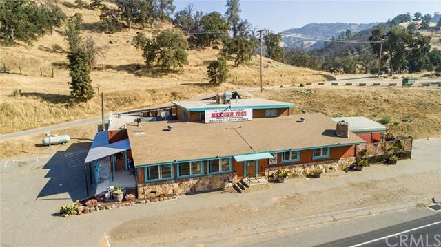 35364 Highway 41, Coarsegold, CA 93614