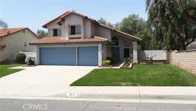 9517 Pebble Brook Drive, Moreno Valley, CA 92557