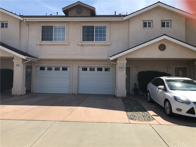 Property for sale at 557 Orchard Road Unit: C, Nipomo,  California 93444