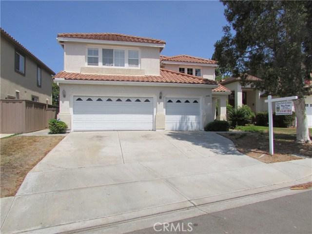 6408 Peinado Way San Diego, CA 92121