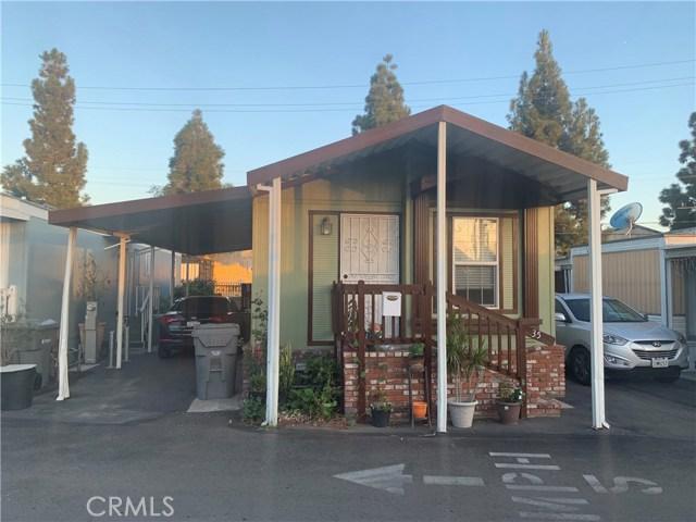 5300 Cortland 35, Lynwood, CA 90262