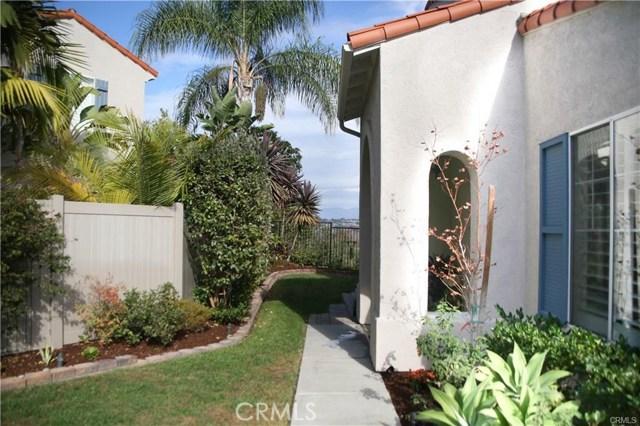 Image 3 for 68 Colony Way, Aliso Viejo, CA 92656