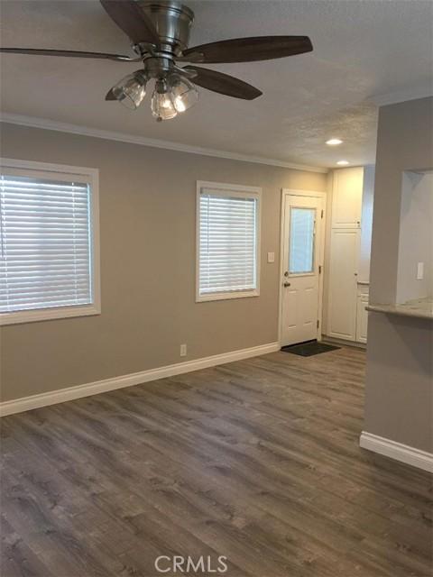 2. 5943 Dagwood Avenue Lakewood, CA 90712