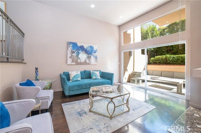 4179 Sunnyslope Avenue 103, Sherman Oaks, CA 91423