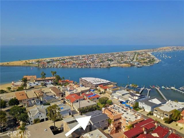 Corona del Mar ~ Bay View | P3 | Homes~Properties~Real Estate~For