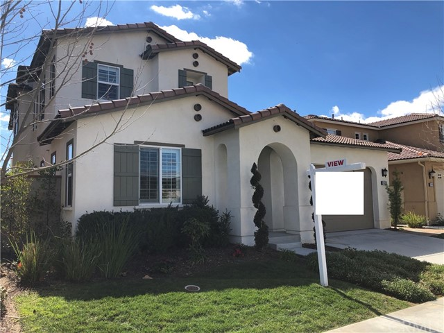 31509 Country View Rd, Temecula, CA 92591 Photo 0