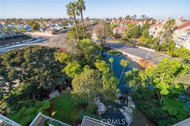 20301 Bluffside Circle 408, Huntington Beach, CA 92646