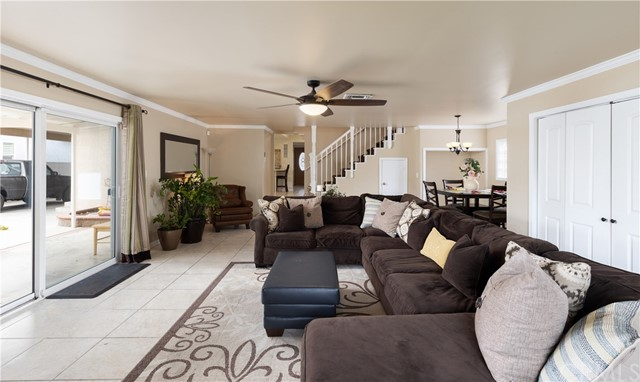 4638 Graywood Avenue, Long Beach, CA 90808