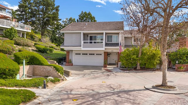 585 Bonita Canyon Way, Brea, CA 92821