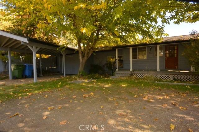 3230 Lakeshore Boulevard, Lakeport, CA 95453