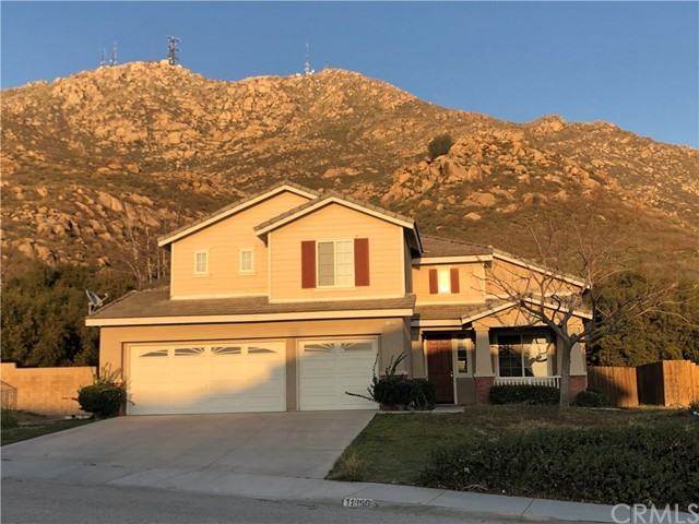 11396 Greyson Road, Moreno Valley, CA 92557