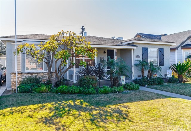 5314 E Harco Street, Long Beach, CA 90808