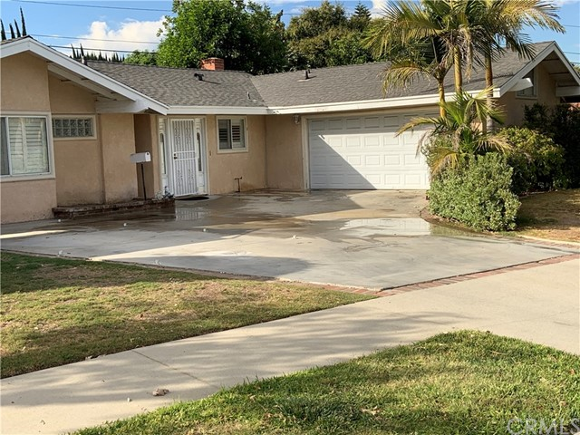 2329 Jurado Avenue, Hacienda Heights, CA 91745