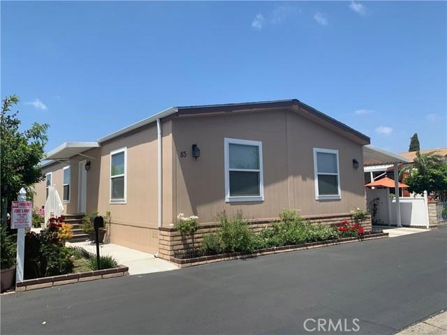 14300 Clinton Street 83, Garden Grove, CA 92843