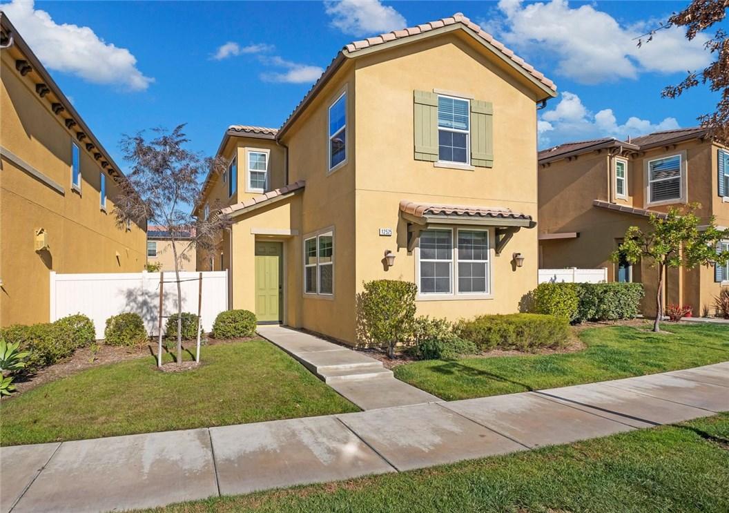 12525 Heritage Springs Drive, Santa Fe Springs, CA 90670
