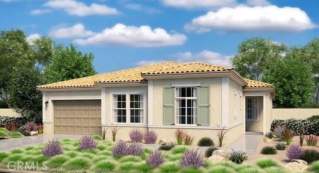 2485 Sierra Bella Drive, Corona, CA 92882