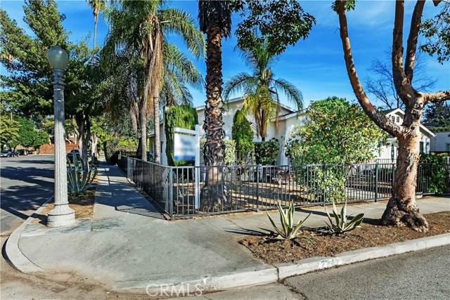 2247 White St, Pasadena, CA 91107 Photo 8