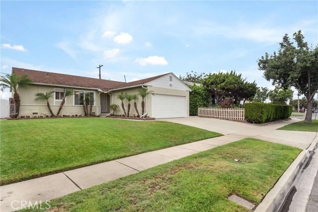 5541 Carfax Av, Lakewood, CA 90713 Photo