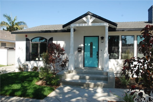 5371 E 29th Street, Long Beach, CA 90815