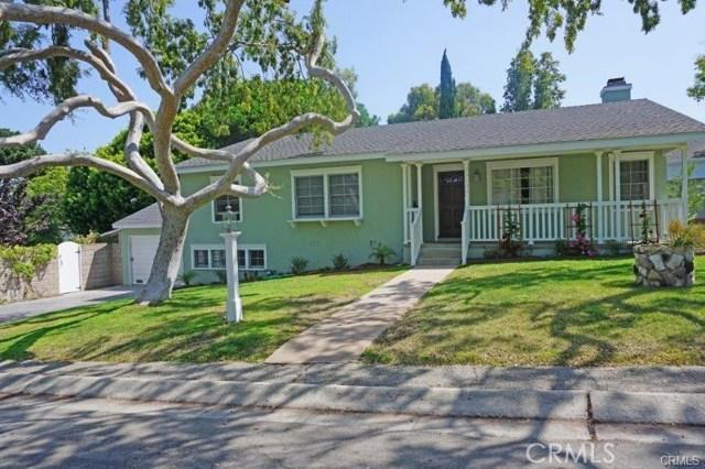 23130 Robert Road, Torrance, CA 90505