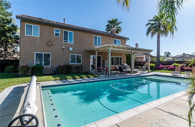 37165 Almond Circle, Murrieta, CA 92563