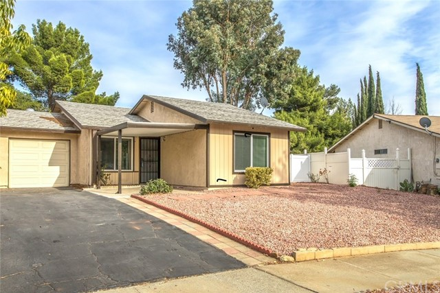 274 Beverly Dr, Banning, CA 92220 Photo