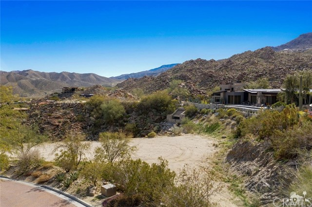 119 Suuwat Way, Palm Desert, CA 92260