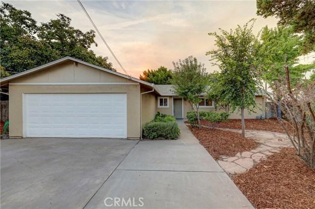 1146 Muir Avenue, Chico, CA 95973