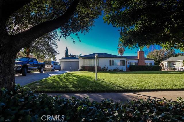 2770 Ladera Road, San Bernardino, CA 92405