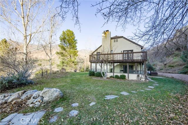 37877 Potato Canyon Rd, Oak Glen, CA 92399 Photo