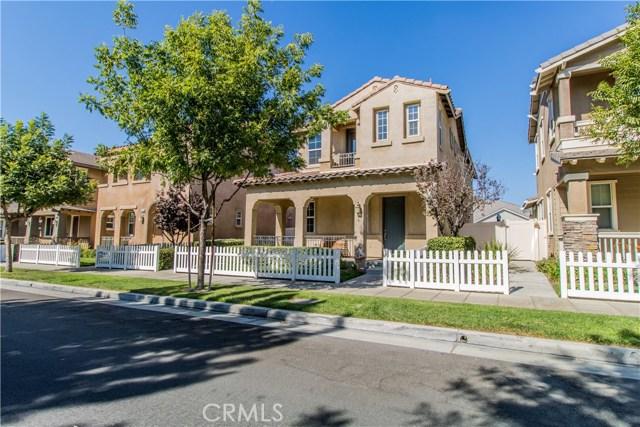26300 Long Street, Loma Linda, CA 92354