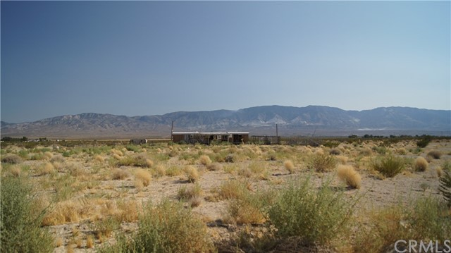 37023 Rabbit Springs Rd, Lucerne Valley, CA 92356 Photo 1