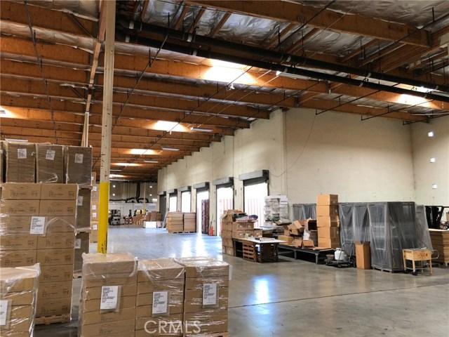 1736 Wright Ave, La Verne, CA 91750 Photo 16