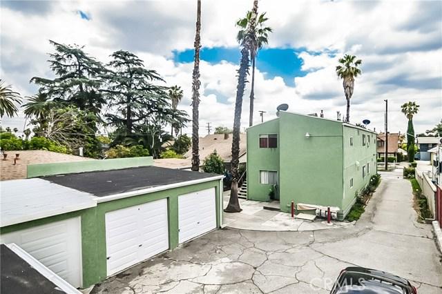 1037 Emerson St, Pasadena, CA 91106 Photo 10