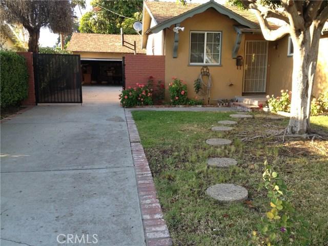 Image 4 of 1409 Revere Ave, Fullerton, CA 92831
