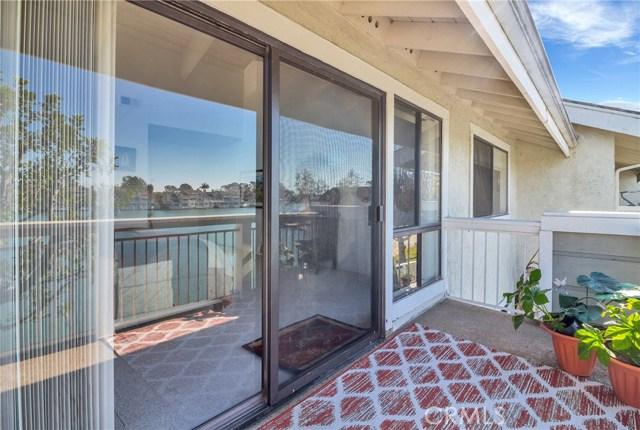 65 Lakeshore, Irvine, CA 92604 Photo 17