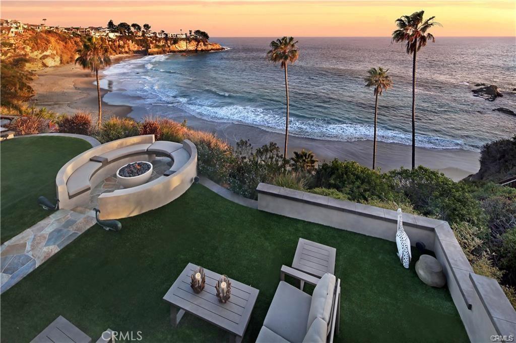 Photo of 26 S La Senda Drive, Laguna Beach, CA 92651