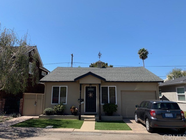 350 Castaic Avenue, Pismo Beach, CA 93449