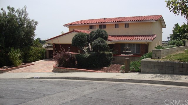 Photo of 625 Pueblo Drive, Monterey Park, CA 91754