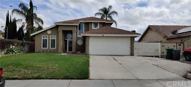 25809 Rancho Lucero Dr, Moreno Valley, CA 92551 Photo