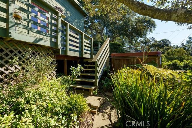 1916 Dovedale Av, Cambria, CA 93428 Photo 48