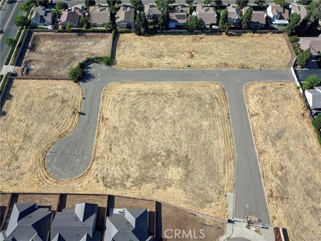2009 Robin Hood Ln, Merced, CA, 95340